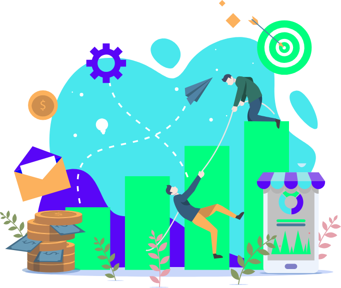 agencia de marketing digital en sevilla