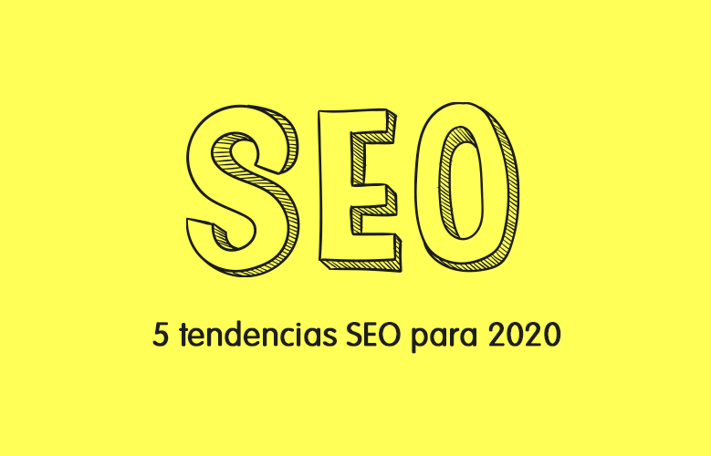 tendencias seo en 2020