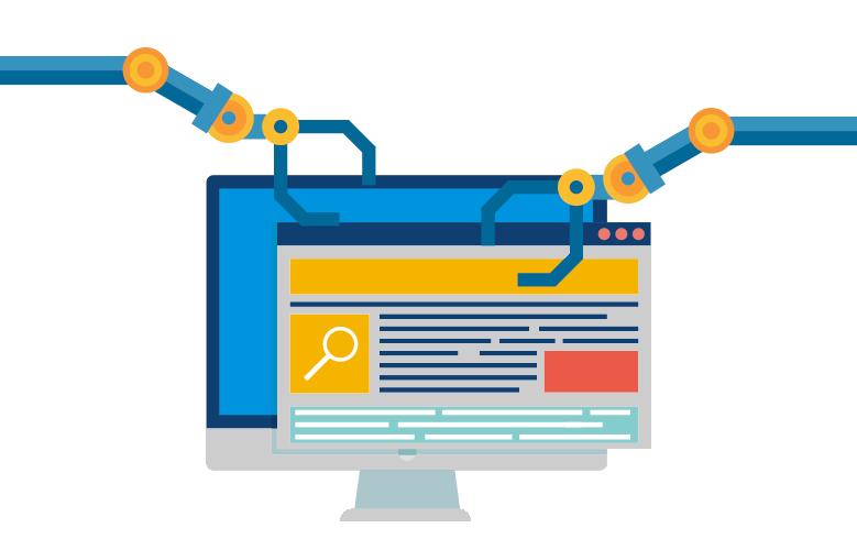 email automatizados