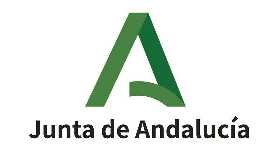 witea_junta de andalucia