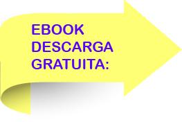 ebook gratis estrategias de mercados