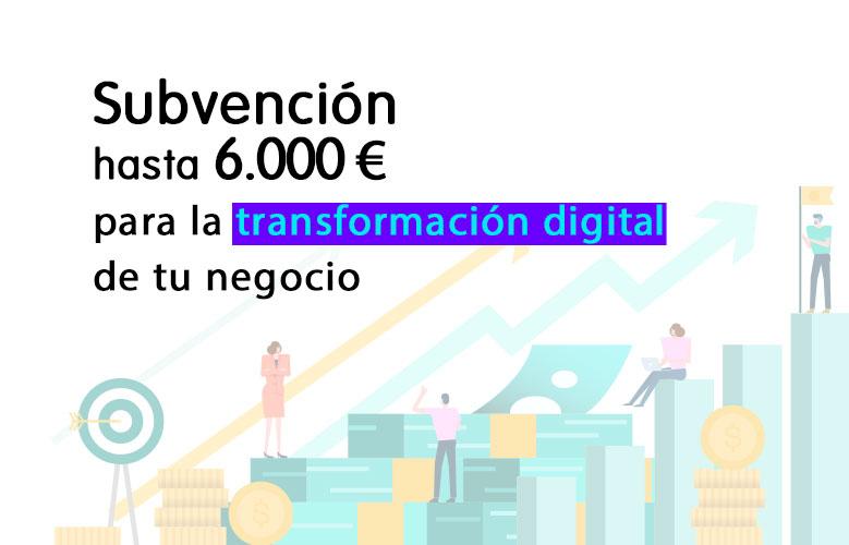 subvencion-pymes-andalucia